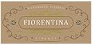 Restauracja Włoska Florentina